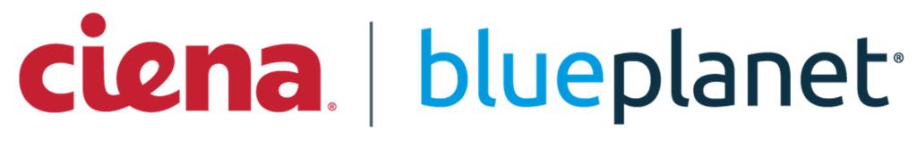 Ciena Blue Planet