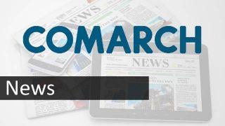 Comarch Jan 2016 640x360
