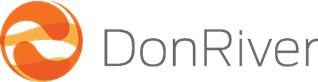 DonRiver