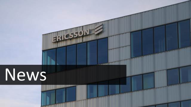 Ericsson News August 2015 640x360