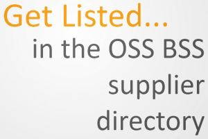 Get Listed Supplier Directory 300x200