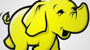 Hadoop 640x360 Oct2013