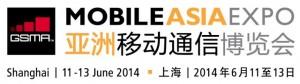 MAE2014_logo_RGB_ver_WH_640w