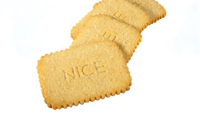 NiceBiscuit2015