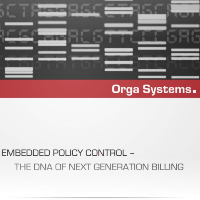 Orga Systems Aug2014