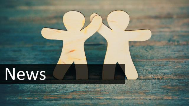 Partnership News Oct 2015 640x360