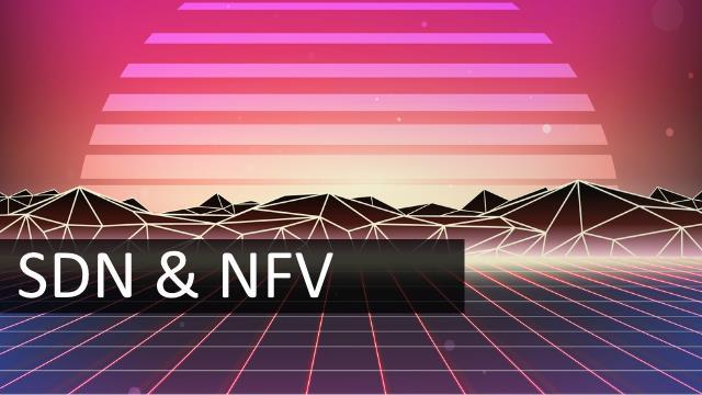 SDN NFV 640x360 24Sep2015
