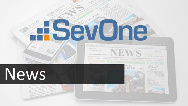 SevOne News Sept 2015 640x360