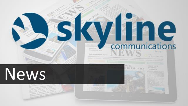 Skyline News Sept 2015 640x360