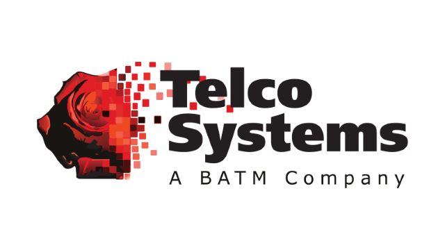 Telco-Systems-Logo 640x360