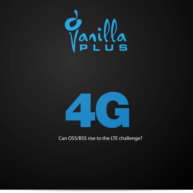 VanillaPlus 4G OSS Apr2014