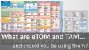 What are eTOM TAM 640x360 May2014
