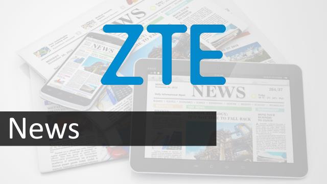ZTEsoft News Sept 2015 640x360