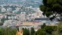 Acropolis-TMW-Nice