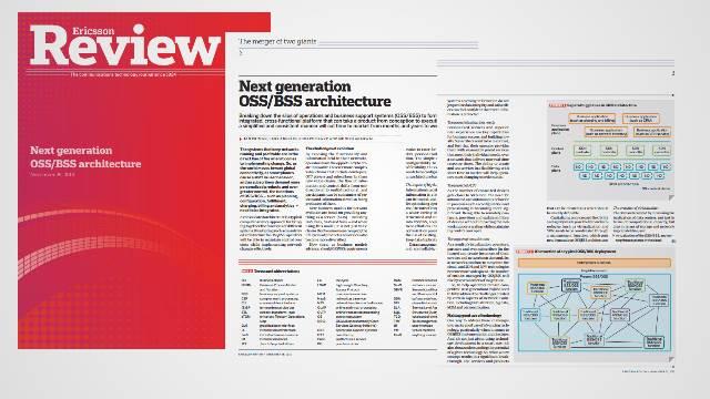 Ericsson Archicitecture 640x360 Dec2013