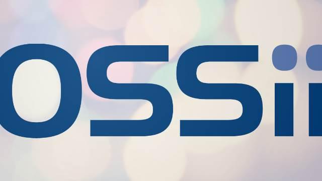 OSSii 640x360 Aug2015