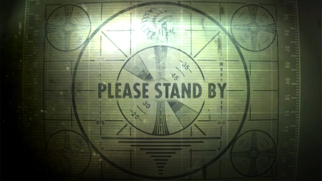 Please Stand By 640x360 Oct2013