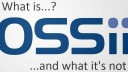 What is OSSii - OSSii Logo